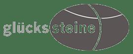 logo_gluecksteine