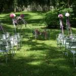 zeremonie_outdoor
