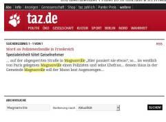 1-taz.de