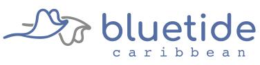Bluetide Caribbean Summit