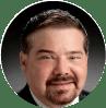 David Dodd, CEcD/FM/ HLM