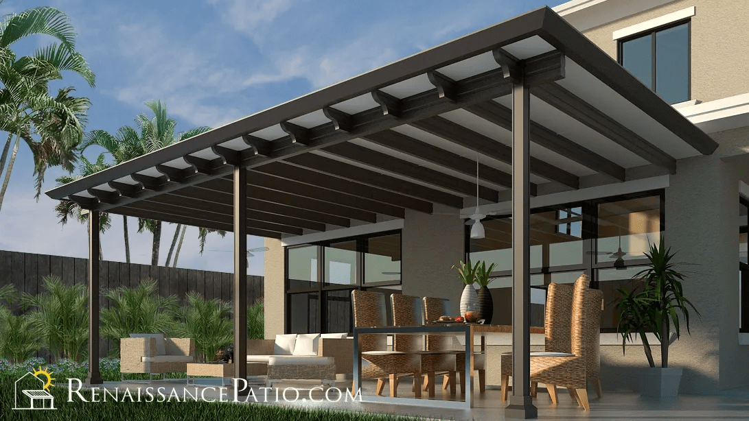 patio covers bossier city