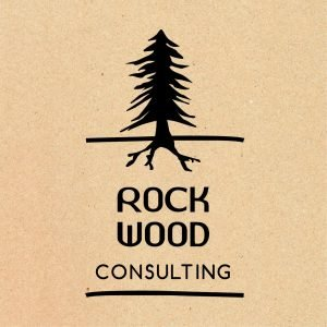 Rockwood-logo-vertical-recycled