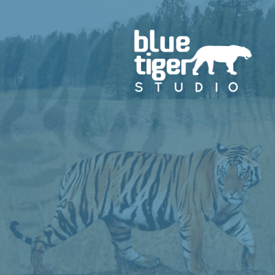 square-tiger-logo