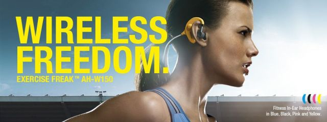 denon_wireless_freedom