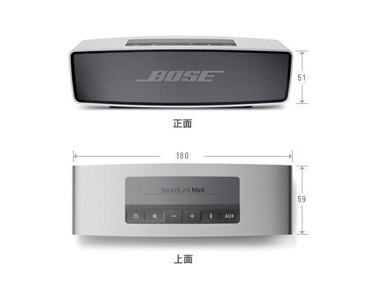 soundlinkmini_scale