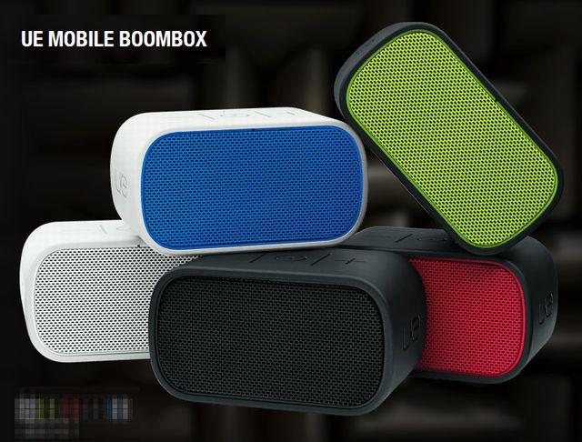 ue_boombox