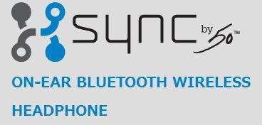 sync_by_50_bt_logo