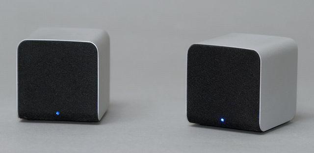 USBS-WW1_1