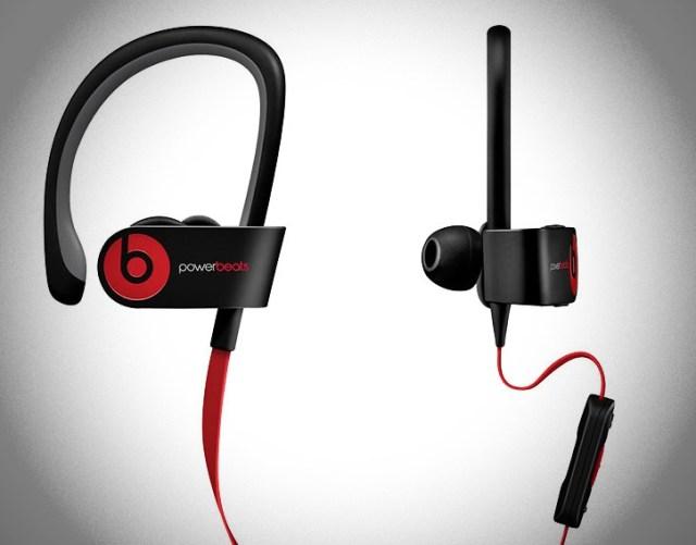 BeatsPb2