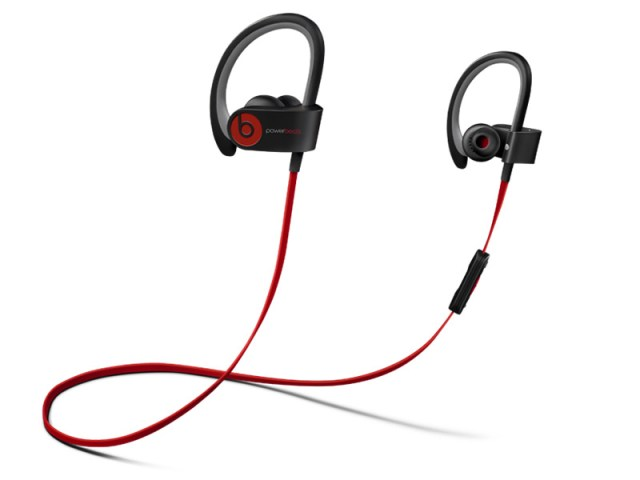 powerbeats-2-black-feature-O