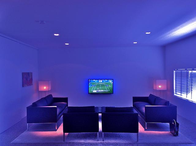 Image result for Smart LED Lights