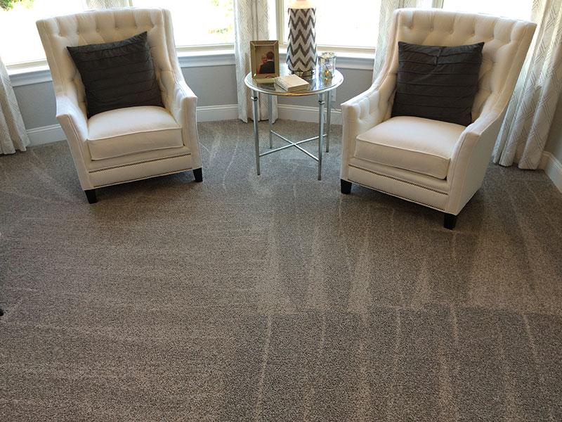 alamo ranch carpet cleaning tile