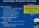 Intel Xeon Donnington