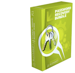 elcomsoft password cracker
