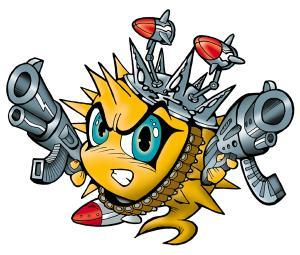 openbsd_armed