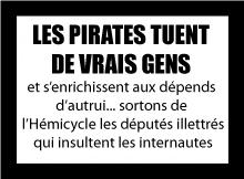 logo_pirater