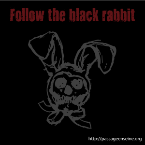 follow-black-rabbit