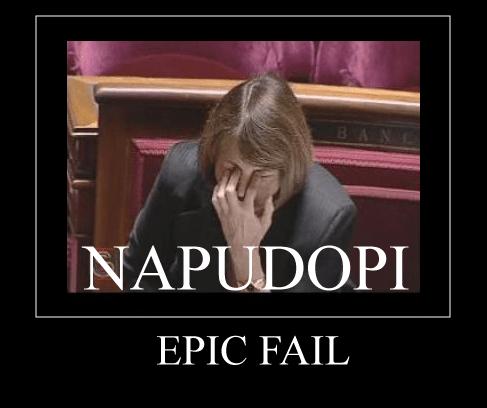 napudopi-epic-fail