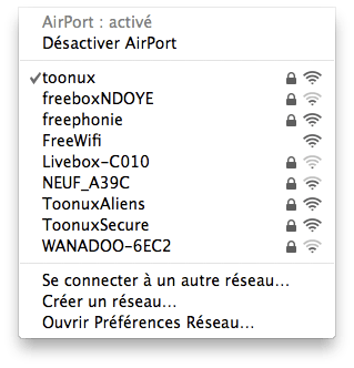 snow-tiger-airport-wifi