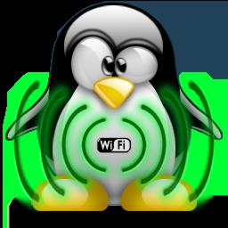keyser-tux-wifi-logo-2300