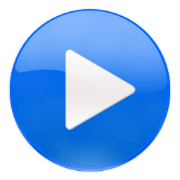 streaming-net-neutrality-la-cantine
