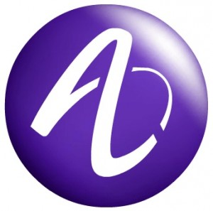alcatel lucent dpi