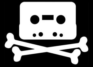 Piratage sur M6