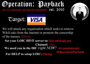 info payback