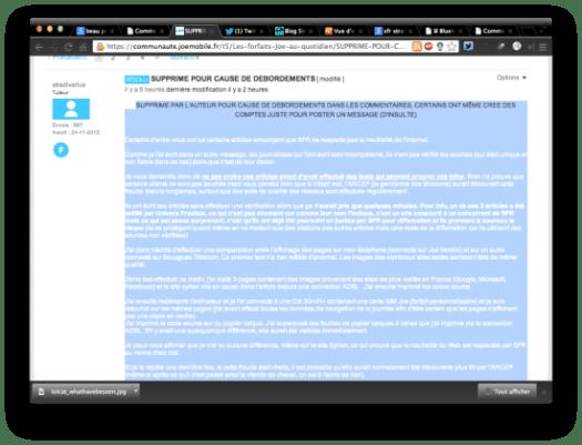 Capture d'écran 2013-03-17 à 19.33.39