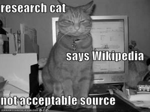 research-cat-lolcat-706798