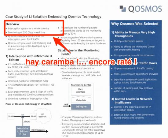 caramba-550x451