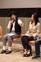 Bluetree Private Show vol.2 film live in Tokyo - 22