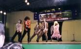 Thriller1