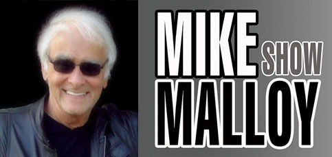 Mike Malloy Show