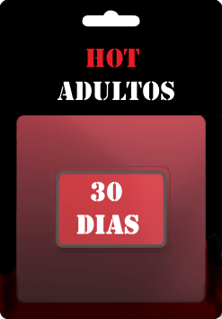 hot app