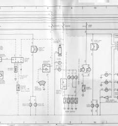 1977 celica wiring diagram wiring diagram experts1977 celica wiring diagram [ 4475 x 1473 Pixel ]