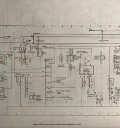 more detailed ra28 wiring diagram [ 4032 x 3024 Pixel ]