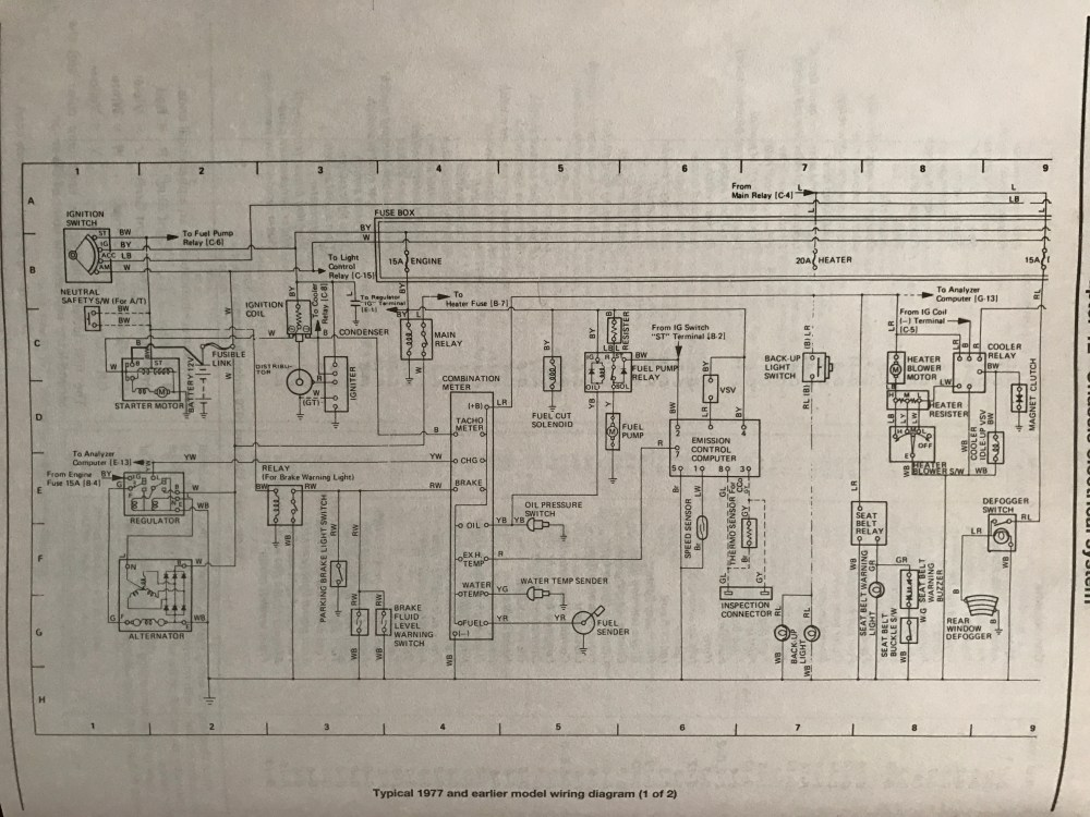 medium resolution of ra28 wiring diagram 1 jpg
