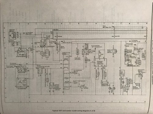 small resolution of ra28 wiring diagram 1 jpg