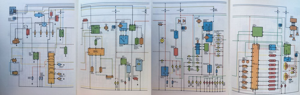 medium resolution of celica wiring colour jpg another wiring diagram specifically for the 1977 celica showing wire