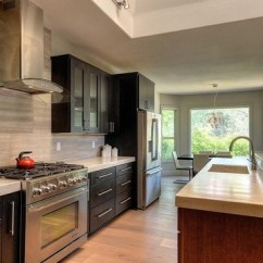 Kitchen Contractor Portable Islands For The Remodels Remodeling Sacramento Remodel Contact Us