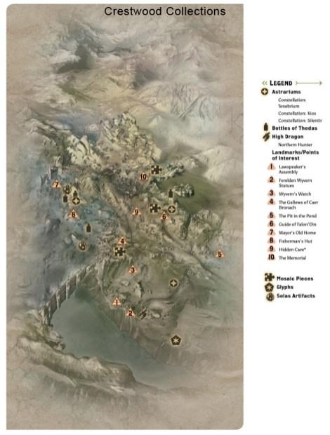 Map Of Enavuris River : enavuris, river, Dragon, Inquisition, Exalted, Plains, Catalog, Online