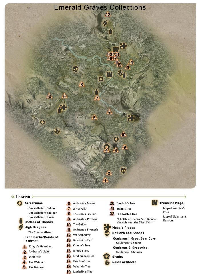 Map Of Enavuris River : enavuris, river, Dragon, Inquisition, Exalted, Plains, World, Atlas