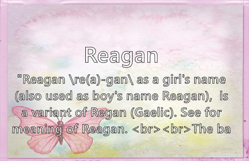 What is REAGAN DOCTRINE? What does REAGAN DOCTRINE mean ...