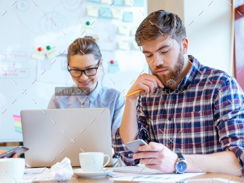 people-working-in-office-P3DBYE3