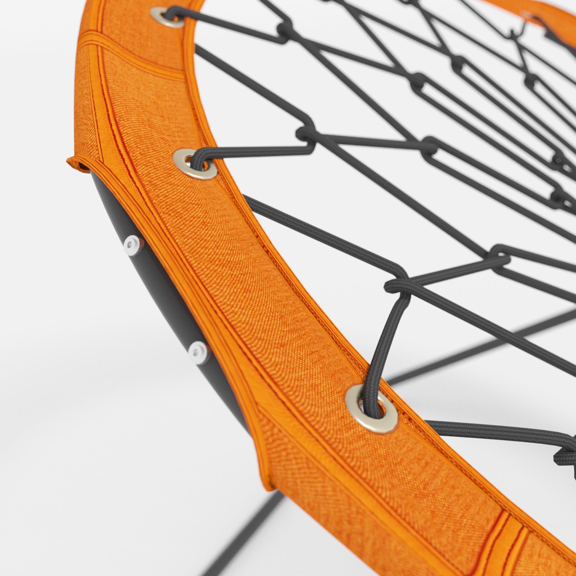 bungee chair amazon spray paint vinyl fresh bunge rtty1