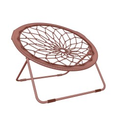 Brookstone Bungee Chair Stand For Baby Fresh Bunge Rtty1
