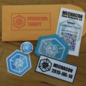 Mechacon_Swag_Sq
