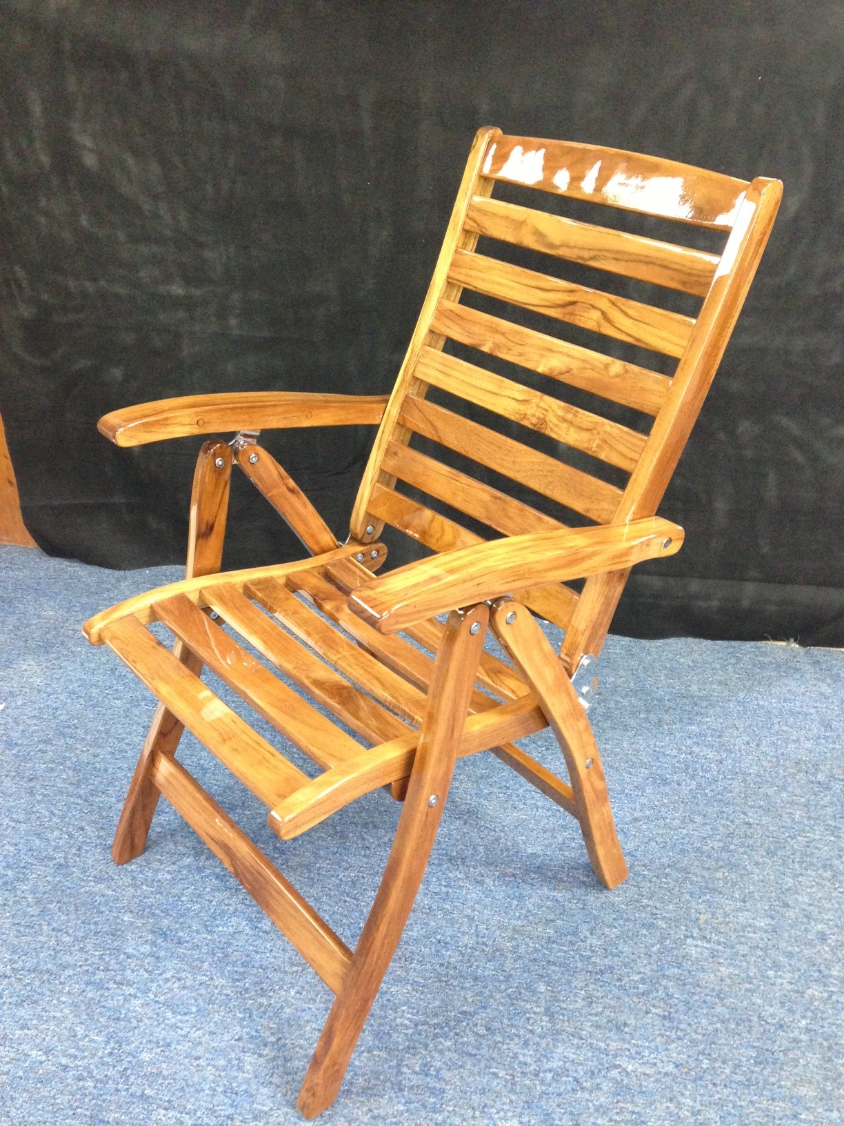 teak folding chairs and table swivel chair accessories bluewater quotwin the fight quot